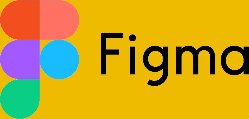 Figma for Software Architecture & Design Diagrams