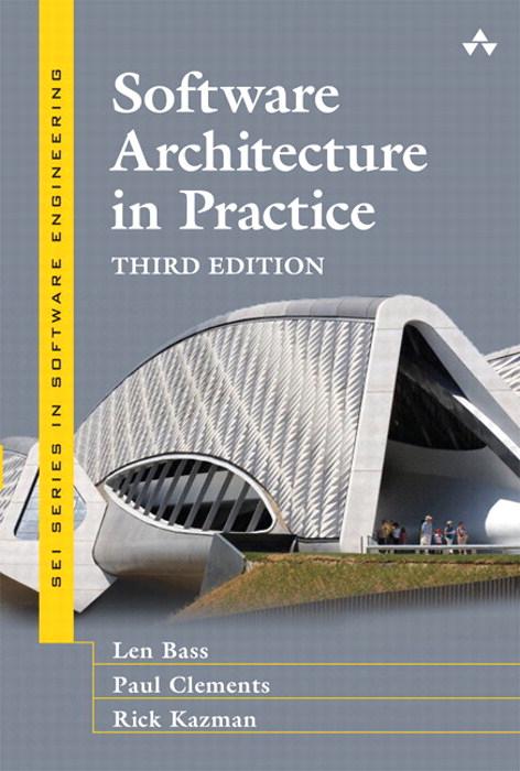SEI-Architecture