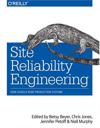 Site Reliability
