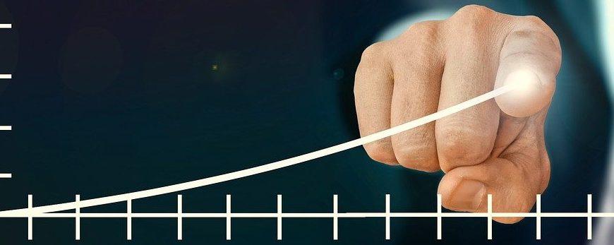 Top Ten Metrics You Need To Measure Productivity