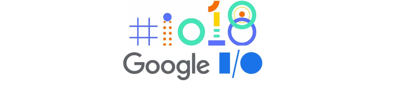 ankurkumarz: With #Kubecon, #AdobeSummit, #GoogleIO this month - Published key takeaways here 👇nhttps://t.co/oQL3u9XUur… https://t.co/UrBAa13Mwl