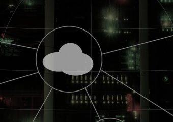 5 Steps You Should Know About Building Cloud Solution Architecture on Azure Cloud