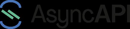 Async API - Standard for Asynchronous Event-driven APIs